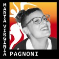 Maria Virginia Pagnoni